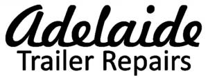 Mobile Trailer Service & Repair