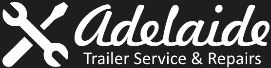 Adelaide Trailer Service & Repair – From $199